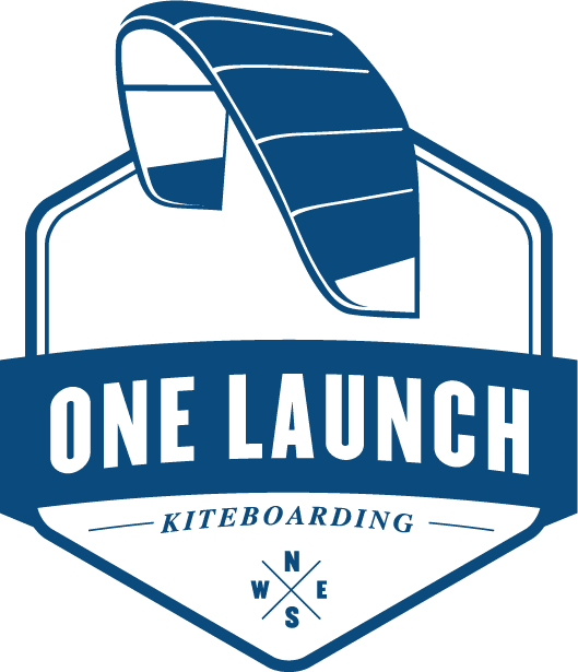 one launch ventileau