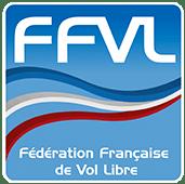 ffvl ventileau